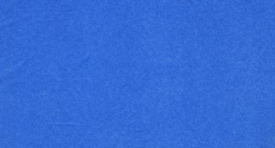 Resma de Papel Seda Azul