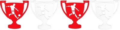 Guirnalda Copa de Futbol